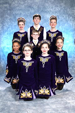 Coleman Academy of Dance
