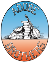 Adobe Brothers Logo
